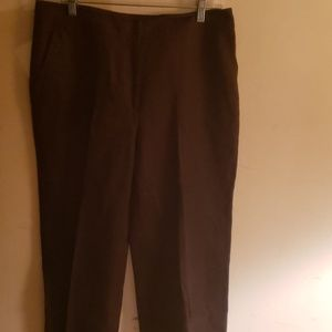 Talbots Other - A pantsuit combination